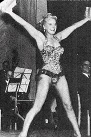 Joan Rhodes naked (76 images) Leaked, 2015, braless